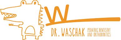Dr. Waschak's Logo